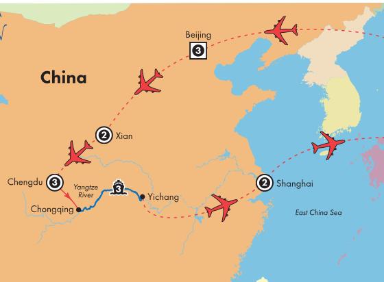 blogger- blogging- blog - travel - travel blog - gate 1 travel - china